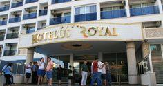 """Marmaris'te otelde rezervasyon skandalı Sitemize """"Marmaris'te otelde rezervasyon skandalı"""" konusu eklenmiştir. Detaylar için ziyaret ediniz. https://sondakikahaber365.com/marmariste-otelde-rezervasyon-skandali/"""