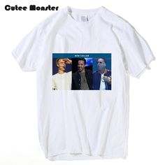 Justin Bieber T Shirt Men Fashion Luis Fonsi Daddy Yankee Despacito Fans Printed Tees Hip Hop Short Sleeve Top Clothing 3XL Note: Please check the Size chart before placing the order. It's US/Euro Size,and Please allow 2-3 cm Error.     US/Euro Size Measurement (Error 2-3...