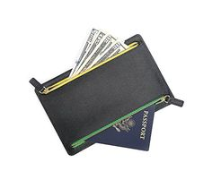 #Royce #Leather #Rfid #Blocking #Zippered #Currency and #Passport #Travel #Document #Organizer Elegantly gift Boxed for the perfect gift presentation Featured on the US Government FIPS 201 approved products list to meet the requirements of preventing the reading of contactless #RFID chips Refined saffiano #leather and hand milled hardware exude luxury https://travel.boutiquecloset.com/product/royce-leather-rfid-blocking-zippered-currency-and-passport-travel-document-organizer