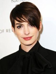������Anne Hathaway�
