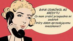 Krzysztof Szymański doradca kredytowy opinie