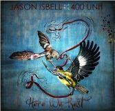 Top album 2011