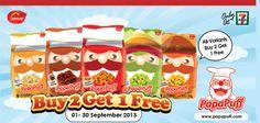 30 September, Cereal, Mood, Breakfast Cereal