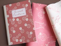 carnet-couture-Frou-Frou-I-love-couture