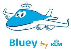 KLM lança animação do Bluey no Rio de Janeiro, em ritmo de Carnaval :: Jacytan Melo Passagens