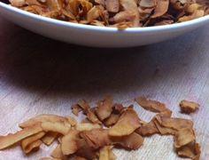 Coconut-Bacon