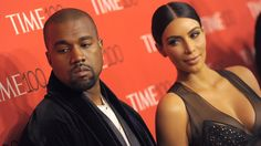 Kanye West helped Kim Kardashian accept Bruce Jenner's gender identity