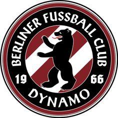 BFC Dynamo – Wikipedia