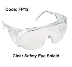 d59b4f5e83f5 Honeywell Adaptec™ Safety Glasses