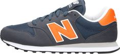 New Balance, Nike Air, Sneakers, Shoes, Fashion, Tennis, Moda, Slippers, Zapatos