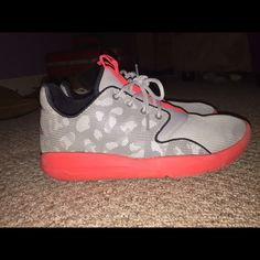 buy popular d8c34 6a500 Jordan Eclipse Willing to trade. Jordan Shoes Sneakers Jordan Eclipse,  Jordan Shoes, Shoes