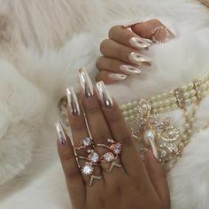 Glamour Queen                                                                                                                                                                                 Mehr