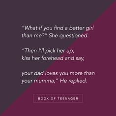 Book Of Teenager – A home of teenagers Cute Love Quotes, Love Quotes For Him, Teenager Quotes About Life, Besties Quotes, Best Friendship Quotes, Memories Quotes, Heartfelt Quotes, Reality Quotes, Teen Quotes