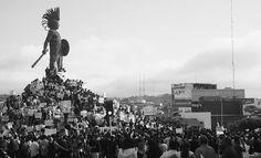 """""""Revolution"""" by UrielReyes.deviantart.com on #deviantART"""