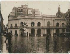 Cabildo 1930