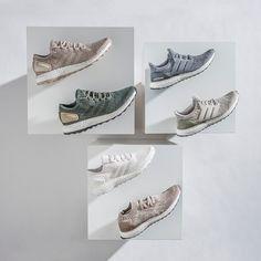 4db53f2ba0d089 11 Best Adidas images