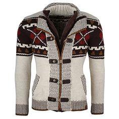 18 best hoods images in 2018 men sweater, hoods, pullover  bekleidung herren strickjacken c 21_33 #11