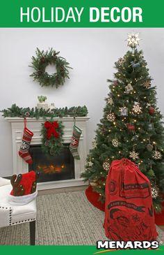 florastudio.hu Outdoor Holiday Dcor Seasonal Dcor Great Addition ...