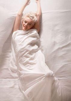 *-f* Marilyn monroe by asmahane