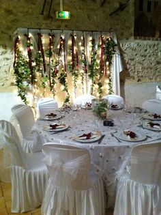 CHATEAU DE BELOEIL - BELOEIL - Location de salle de mariage salle de ...