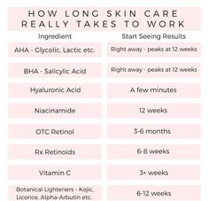 [Hair and beauty]Skin Care tips esthetician Organic Beauty, Organic Skin Care, Natural Beauty, Natural Glow, Skin Care Regimen, Skin Care Tips, Beauty Care, Beauty Skin, Diy Beauty