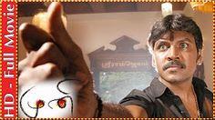 tamil full movie - YouTube