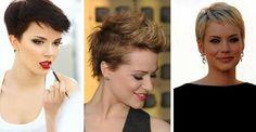 kısa saç modelleri - Google'da Ara