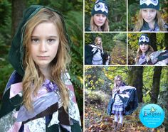 Make a forest-inspired Green Halloween costume this year - Love Trees Costume Contest, Tree Crafts, Mom Blogs, Natural Wonders, Imagination, Opportunity, Have Fun, Crafts For Kids, Halloween Costumes