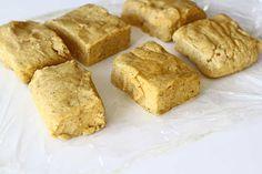 Foi de prăjitură cu nucă - fragede și fine | Rețete - Laura Laurențiu