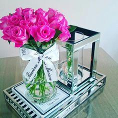 My home decor - follow me on instagram bella_minaa