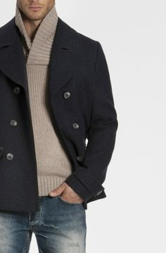 For the cheapest Mens Fashion, come to kpopcity.net!! jacket