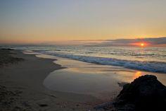 Good Morning Formentera