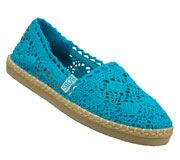 BOBS Shoes by SKECHERS - SKECHERS Official Site