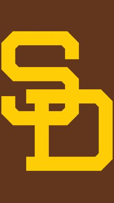 d207665984e San Diego Padres Cap Logo on Chris Creamer s Sports Logos Page -  SportsLogos. A virtual museum of sports logos