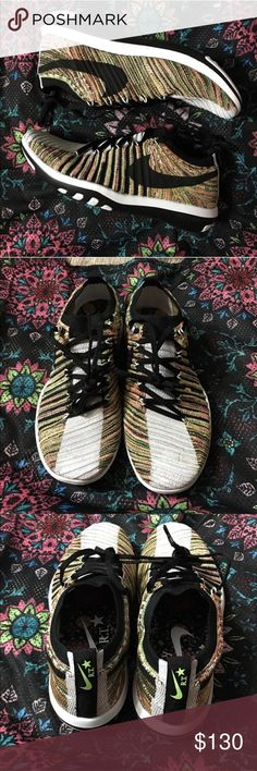 ✅ACCEPTING OFFERS✅ Nike Free Transform FK Sun BRAND NEW- ORIGINAL BOX NO LID  ✅ OFFERS THROUGH OFFER TOOL ONLY                                   ✅NEXT DAY SHIPPING ✅BUNDLES DISCOUNT                                        NO TRADES NO LOWBALLING Nike Shoes Athletic Shoes