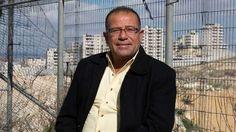Shiloh Musings: Arabs Prefer Israeli Right to Left