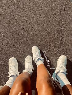 Matching Shoes For Couples, Black Love Couples, Matching Couple Outfits, Cute Couples Goals, Couple Goals, Pictures Of Shoes, Cute Couple Pictures, Jordan Couples, Jordan Shoes Girls