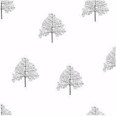 Tree Spot Wallpaper