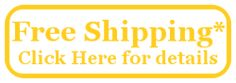Free Shipping... click for details
