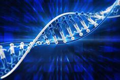 Complex diseases need complex solutions – including genomics