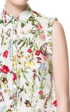 Coats Fashion 67 Coast Mejores Imágenes De Casual Wear Blusas Hijab Y SpXPpwq