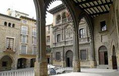 Alcañiz (Spain)