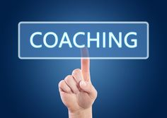 Whole life coaching is coaching for the whole person – it encompasses all aspects of an individual's life. It is for the client seeking growth, excellence, and high performance. It is for clients seeking fundamental changes in their lives.