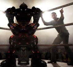 Hugh Jackman, Transformers, Movie Photo, Movie Tv, Dreamworks, Film Twilight, Tea Gift Baskets, Man In Black, 2011 Movies