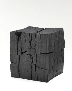 Katsuhiko Narita  Japan  SUMI, 1968