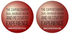 Addiction and Mental Health, Dual Diagnosis, Mental Health and Addiction, Dual-Diagnosis - Rehab in Cape Town