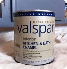 credit: www.centsationalgirl.com[http://www.centsationalgirl.com/wp-content/uploads/2011/01/valspar-kitchen-and-bath_thumb.jpg]