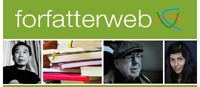 Forfatterweb er et forfatterleksikon over danske og udenlandske forfattere som omfatter både afdøde og nulevende forfattere.