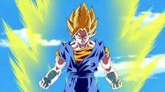 Resultado de imagen para Dragon Ball Z
