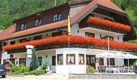 Gasthaus-Pension Zur Schmiede